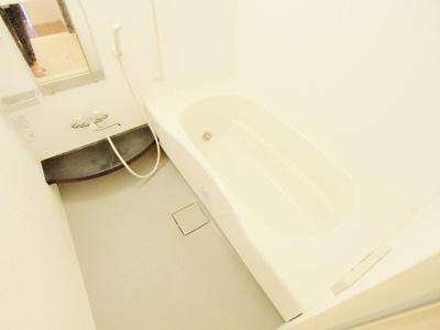 【浴室】ジュネスII