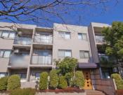 神大寺ガーデンハウスの画像