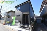 伊奈町栄 21-1期 新築一戸建て リナージュ 01の画像