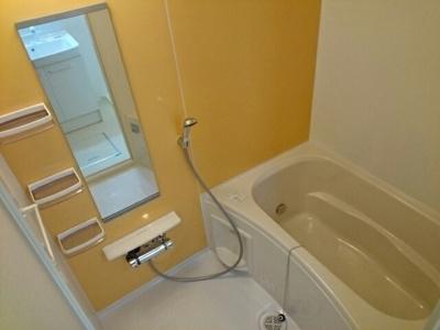 【浴室】Yu・Rian 24