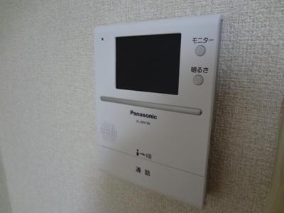 【セキュリティ】ピアチューレ