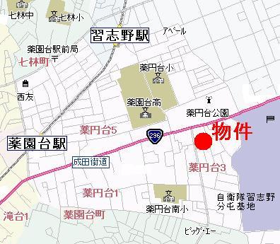 【地図】カーサ・ダ・ローリエ