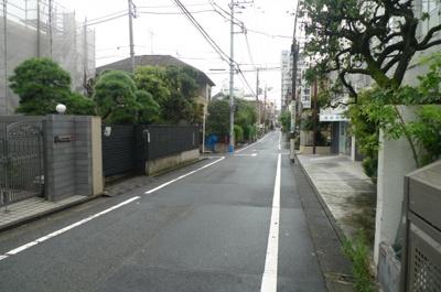 ARUITTE NISHIOGIKUBO
