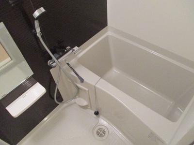 【浴室】ラグゼ住之江