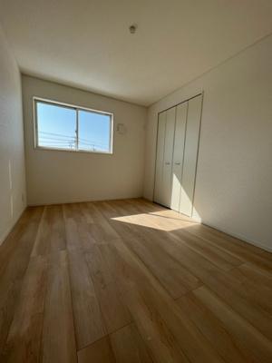 【その他】新築建売 北上市町分 5号棟