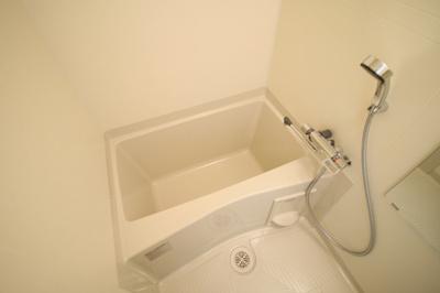【浴室】Collina