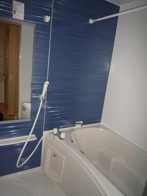 【浴室】Y・Square A