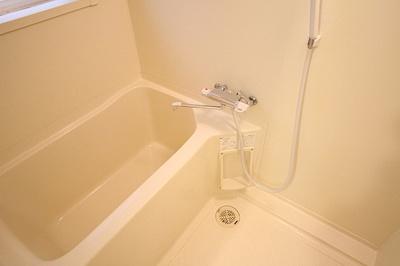 【浴室】メリベルⅠ