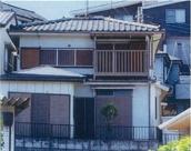 中古戸建/富士見市鶴馬2丁目の画像