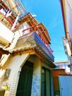 東浅香山町1丁貸家の画像