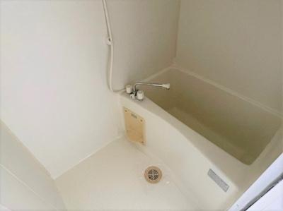 【浴室】ボンジュール九条南