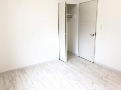 【内装】【仲介手数料無料】モデナ近代美術館