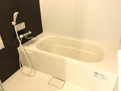 【浴室】【仲介手数料無料】モデナ近代美術館