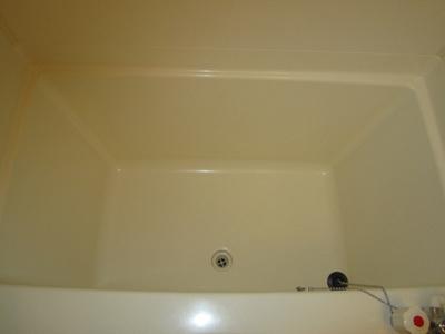【浴室】エクセレント浜寺