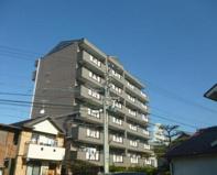 VILLA 上小田井壱番館の画像