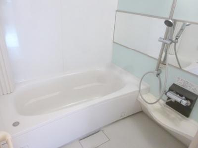 【浴室】プロスペリティ