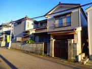 物見山中古住宅の画像