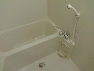 【浴室】HIGH ISLAND~ハイアイランド~
