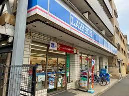 【周辺】ライオンズ平井グランフォート