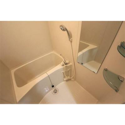 【浴室】PROJECT No57 Tokyo Mito Street
