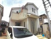 中古戸建/富士見市関沢2丁目の画像