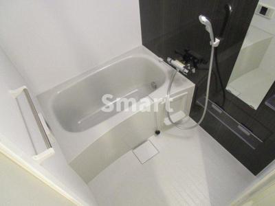 【浴室】GRAN PASEO Nakano