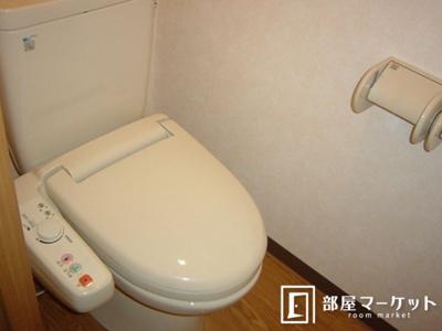 【浴室】ファーストステップ