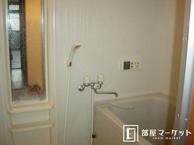 【トイレ】ファーストステップ