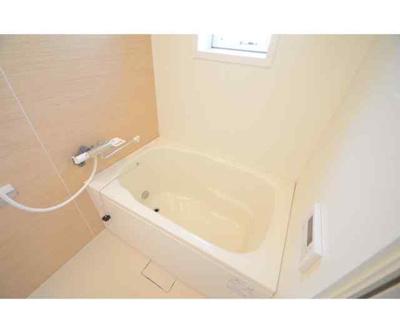 【浴室】Ahnenerbe