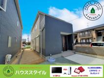 熊本市中央区出水6丁目第6-2棟(2号棟)の画像