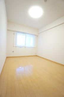 収納完備で、お部屋も片付きます