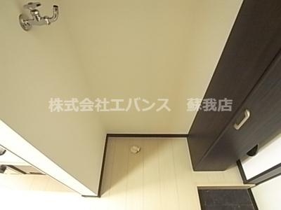 【その他】ロイヤルコート