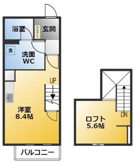 Cottage Kawama(コテージカワマ)