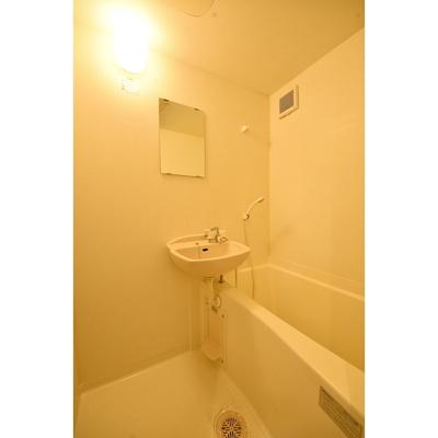 【浴室】ルアンカパル