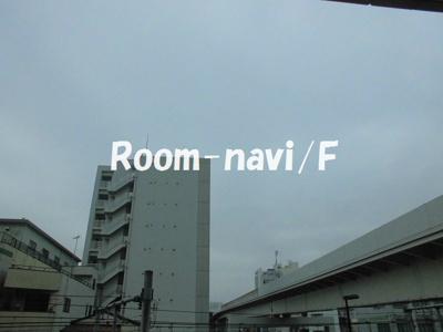 【展望】グランデュール富士