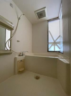 【浴室】セレニテ日本橋
