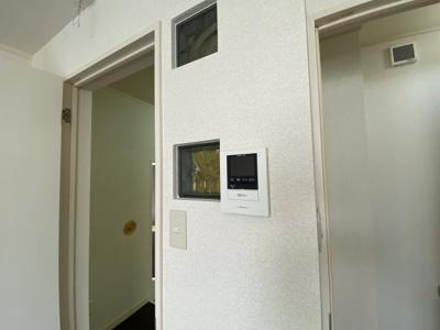 【セキュリティ】クリスタル12