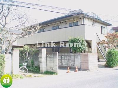 二子玉川駅徒歩5分☆
