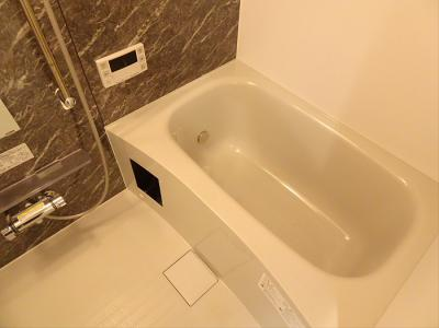 【浴室】Le Chien