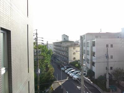 【展望】LeVent覚王山