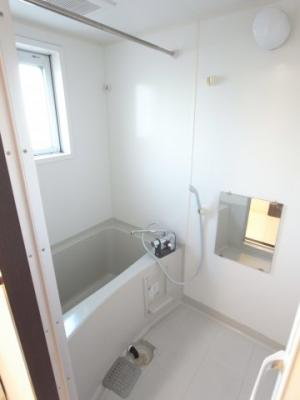 【浴室】LeVent覚王山