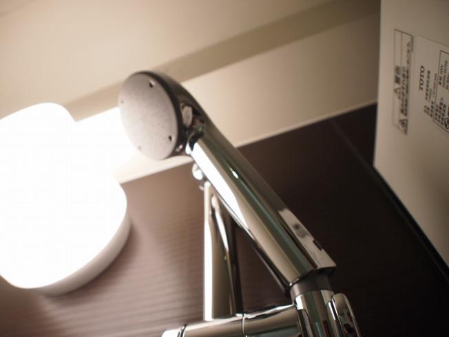 【浴室】Hiro神楽坂