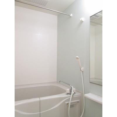 【浴室】スカイファイン