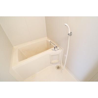 【浴室】フレグランス内川D棟