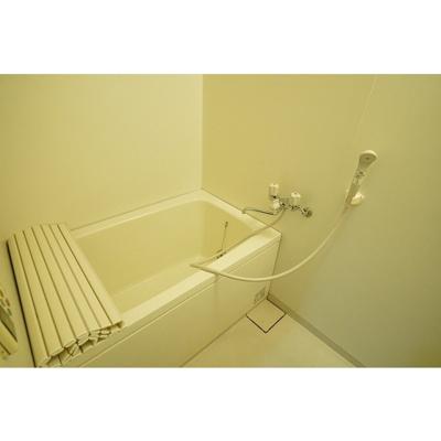 【浴室】SEA SCAPE AYASE