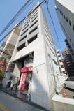 FLAT34上本町 (テナント)の画像