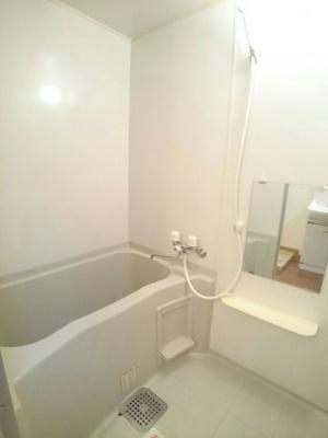 【浴室】comodo