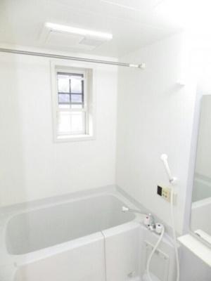 【浴室】ドリームUMIHIGASHIⅡ