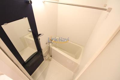 【浴室】エスリード江坂江の木町