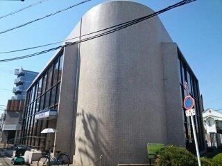 大阪信用金庫様まで550m